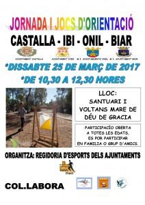 3.- CARTELL ORIENTACIO BIAR 25-03-2017