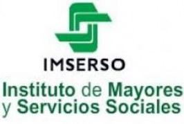 Vacances IMSERSO 2017/2018