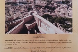 9 d'octubre, Dia de la Comunitat Valenciana