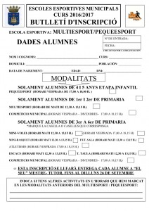 inscripcio-multiesport-i-domiciliacio-bancarian-pag-1