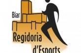 Protocolo reapertura de instalaciones deportivas para partidos oficiales y competiciones.
